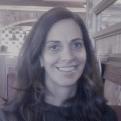 Diana Claveria - español a inglés translator