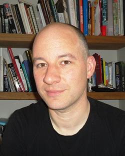 Rodrigo Maharg Bravo - español a inglés translator