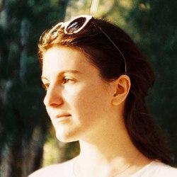Ekaterina Vshivtseva - angielski > rosyjski translator
