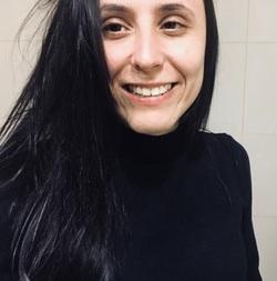 Bianca Pinheiro - Spanish to Portuguese translator