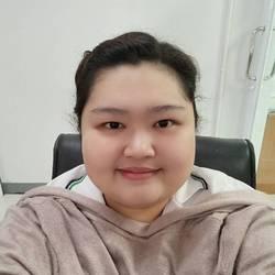 Naphaphat Taechanatnataphon - inglés a tailandés translator