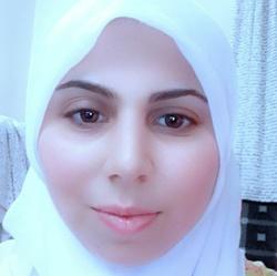 Siba Helal - inglés a árabe translator