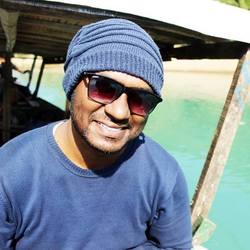 Saiful Islam - angielski > bengalski translator
