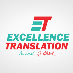 Excellence Translation - hindi > angielski translator