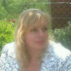 Karin Poljanec - Slovenian to German translator
