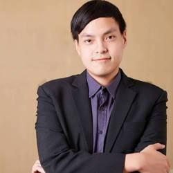 enterprise01 - inglés a tailandés translator