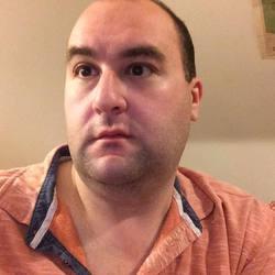 Tariq Khader - szwedzki > angielski translator
