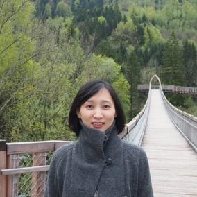 Seoyoon Kim - angielski > koreański translator