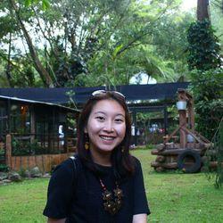 Jesica Rosalina - inglés a indonesio translator