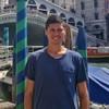Andrew Transini - włoski > angielski translator
