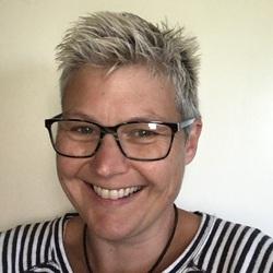 Linda Karssies - inglés a neerlandés translator
