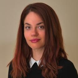 Carina Fibich - inglés a alemán translator