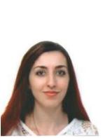 Federica Loi - inglés a italiano translator