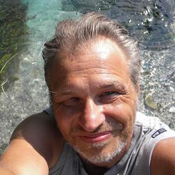 Andrea Palmieri - inglés a italiano translator