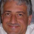 Mirko Bartaloni - angielski > włoski translator