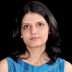 Vinita Sharma Dubey - inglés a hindi translator