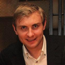 Anton - Polish to Russian translator