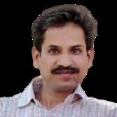 Avinash Mohite - angielski > marathi translator