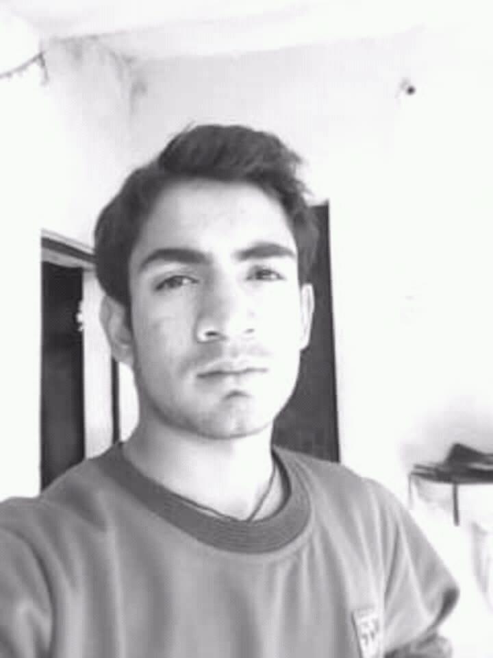 Om Prakash - inglés a hindi translator