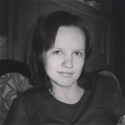 Helen Seletska - angielski > ukraiński translator