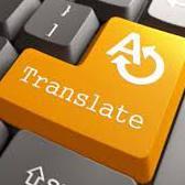 Mais Elayan - inglés a árabe translator
