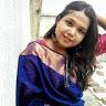 Suprabha Dey - English > Bengali translator