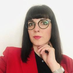 Beatriz González - alemán a español translator