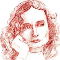 Natalie Lyssova - angielski > ukraiński translator