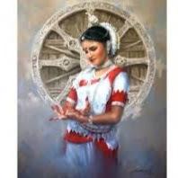 Lopamudra Das - angielski > bengalski translator