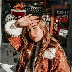 Ksenia Lysiuk - rosyjski > angielski translator