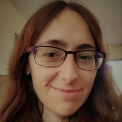 Silvia Xalabarde - English al Spanish translator