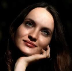 Michaela Fecková - inglés a checo translator