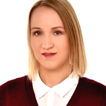 Miia Akpomuje - angielski > fiński translator