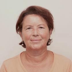 Maria Sannino - inglés a italiano translator