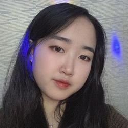 예진 김 - angielski > koreański translator