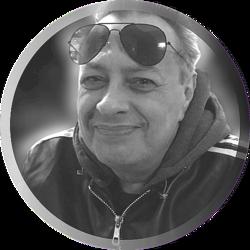 Marco Belcastro Bara - inglés a italiano translator