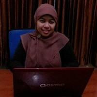 Fitria Dewi Wiharyani - inglés a indonesio translator