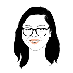 Roemina Deocareza - angielski > tagalski translator