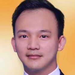 Benny Laten - indonezyjski > angielski translator