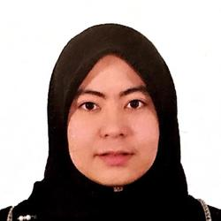 Dalila Suhaimi - English to Malay translator