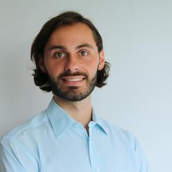 Jonas Lunte - French a German translator
