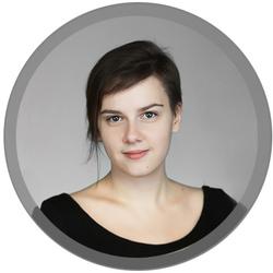 Aleksandra Posaskova - inglés al lituano translator