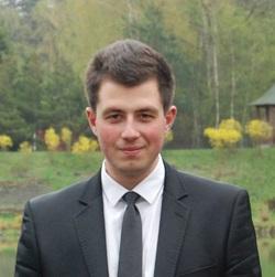 Arthur Antonian - angielski > rosyjski translator
