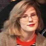 Emma Lofthagen - szwedzki > angielski translator
