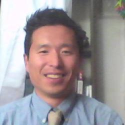 Nobutaka Toyoda - japoński > angielski translator