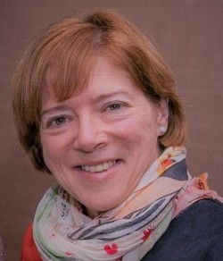 Caroline Hartigan - Dutch to English translator