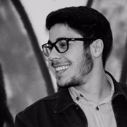 Melih Gunduz - inglés a turco translator