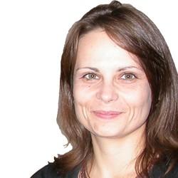 Jozefa Artimová - inglés a eslovaco translator