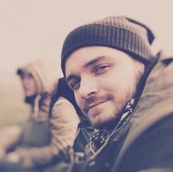 Dmitri Andreiev - angielski > rosyjski translator