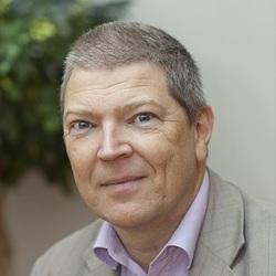 Bjorn Pilstrom - English to Swedish translator